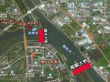奥园莲峰圣境资讯配图