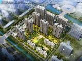 双泰建大城资讯配图