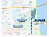 中冶盛世滨江·锦绣天玺资讯配图