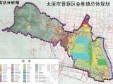 丰沃悦湖城资讯配图