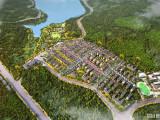 保利•春湖国际生态城