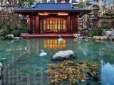 龙湖首开·景粼原著资讯配图