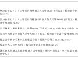 合景泰富·云湖天境资讯配图