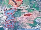 海川山璟轩资讯配图