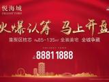 悦海城资讯配图