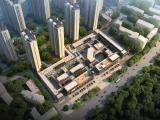 中国铁建·公园3326资讯配图
