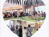 锦利滨湖国际社区资讯配图