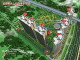 清泉上城资讯配图