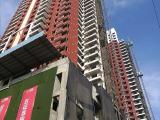 香港城资讯配图