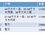 韩建·慧园资讯配图