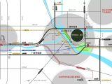京贸国际城资讯配图