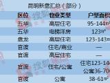 润麒中心资讯配图
