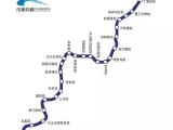 中洲中央公园资讯配图