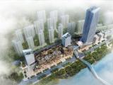 黄河春城资讯配图