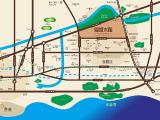 碧桂园天骄公馆资讯配图