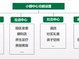 绿城濮园资讯配图