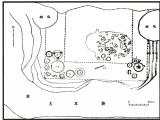首创住总·禧瑞金海资讯配图