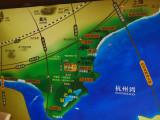 碧桂园•未来城资讯配图