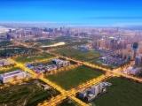 葛洲坝·中国府资讯配图