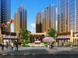 佳城·地王国际资讯配图