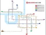 鑫丰云筑资讯配图