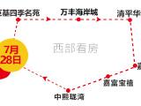 珑湾资讯配图