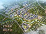 碧桂园太东公园上城资讯配图