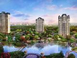 高层住宅如何选 邯郸瞰景宽间距项目一览