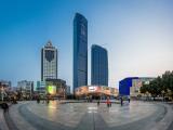 镇江苏宁广场·天玺资讯配图