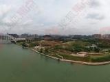 中国铁建·凤岭国际城资讯配图