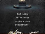 龙湖坤和朗润园资讯配图