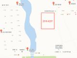 信达·国际花园城资讯配图