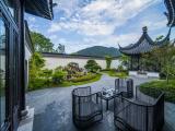 九洲绿城·翠湖香山资讯配图