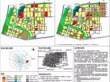 滨江领樾资讯配图