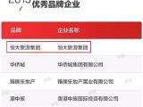 武汉恒大时代新城资讯配图