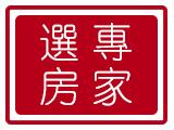 正荣华悦广场资讯配图