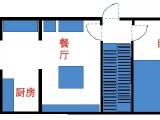 缤虹星城资讯配图