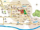 太谷广场资讯配图
