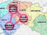 虎门滨海城资讯配图