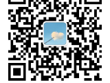 中海阅麓山资讯配图