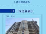 合浦碧桂园玖珑湾资讯配图