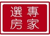 碧桂园印象资讯配图
