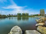 绿地株洲城际空间站资讯配图