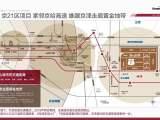 绿地·京21区资讯配图