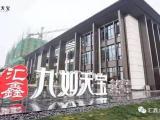 汇鑫·九如天宝资讯配图
