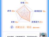 香江天赋资讯配图