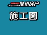 沧州吾悦广场资讯配图