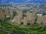 呼和浩特亿利生态城资讯配图