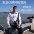 青龙湾资讯配图