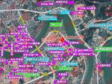 蓝光雍锦澜湾  资讯配图